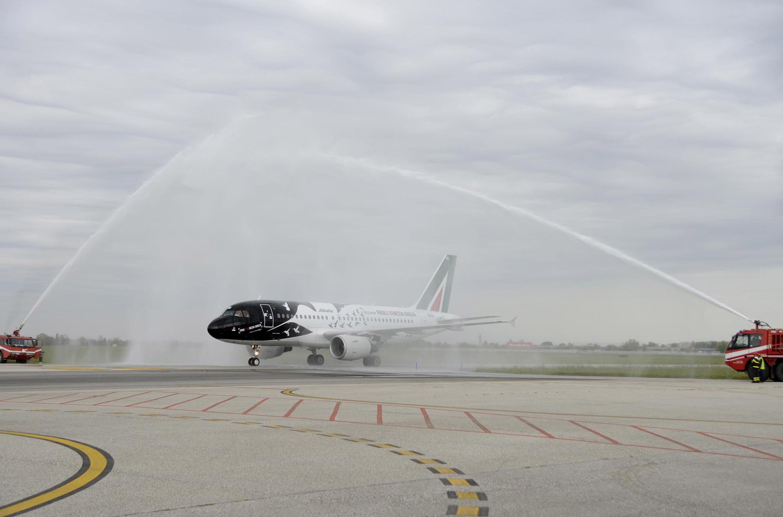 Aeroporto Ronchi : Regione autonoma friuli venezia giulia sergio bolzonello