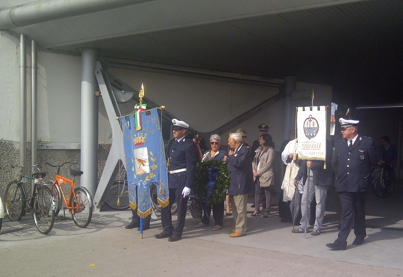 Ufficio Lavoro Monfalcone : Regione autonoma friuli venezia giulia sara vito