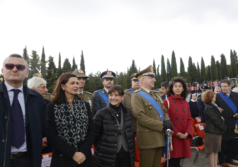 Regione autonoma friuli venezia giulia notizie dalla giunta for In diretta dalla camera dei deputati