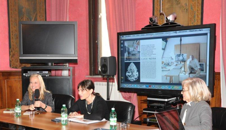 Arredamento Ufficio Friuli Venezia Giulia : Regione autonoma friuli venezia giulia persone e uffici