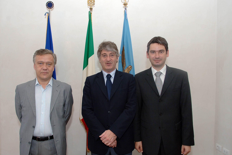 Miletić i Glas Istre krše ljudska prava Hrvata