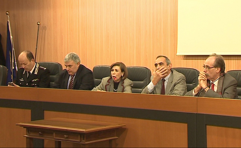 Ufficio Verde Pubblico Udine : Acireale il comune cerca sei operai disabili per il verde pubblico
