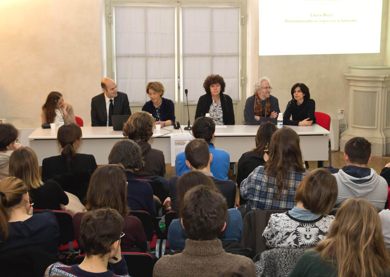 Ufficio Formazione Per La Ricerca Uniud : Regione autonoma friuli venezia giulia persone e uffici