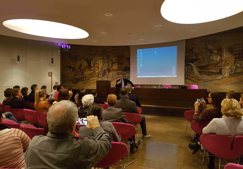 Regione autonoma friuli venezia giulia notizie dalla giunta for Ufficio stampa design
