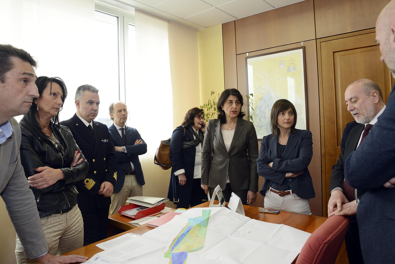 Ufficio Lavoro Monfalcone : Regione autonoma friuli venezia giulia mariagrazia santoro