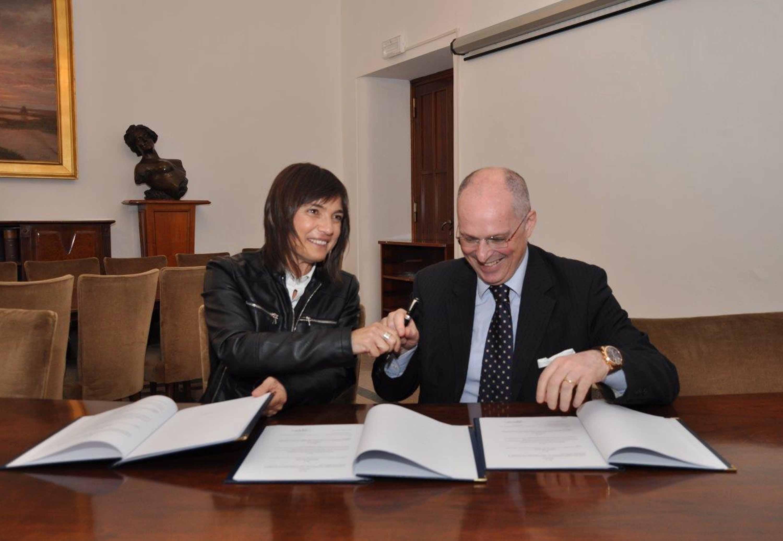 Regione autonoma friuli venezia giulia notizie dalla giunta for Istituto superiore