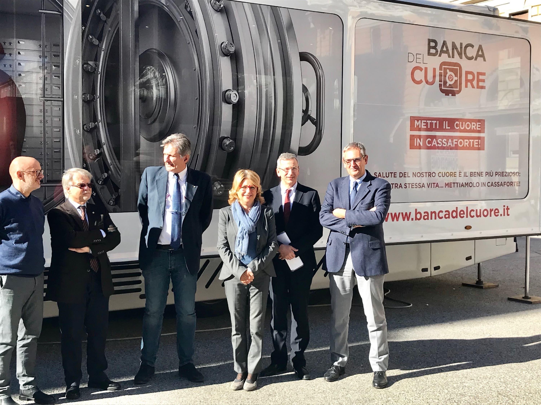 Banca Nazionale Di Lavoro Trieste : Regione autonoma friuli venezia giulia notizie dalla giunta