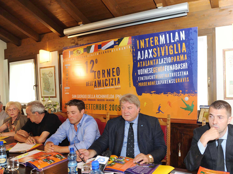 Ufficio Badanti A Pordenone : Regione autonoma friuli venezia giulia