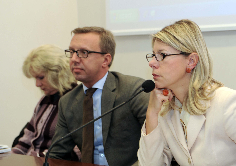 Friuli Venezia Giulia Regione Federica Autonoma Seganti QshdCtr