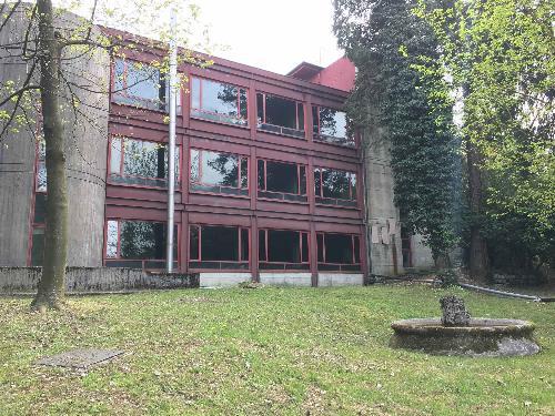 Villa Rizzani - Pagnacco