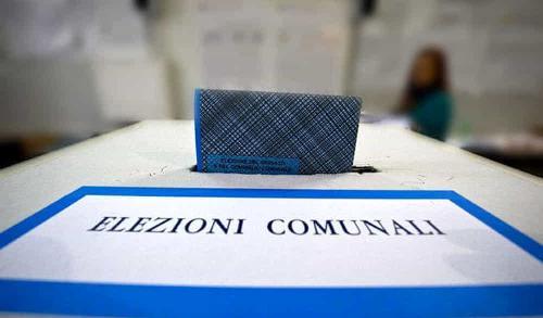 Elezioni amministrative in Fvg, 118 Comuni al voto il 26 maggio e ballottaggio il 9 giugno.