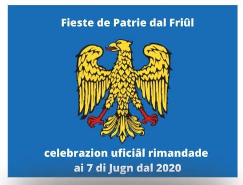 Foto tratta dal sito dell'ARLeF - Agjenzie Regjonâl pe Lenghe Furlane