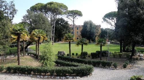 Villa Coronini Cronberg a Gorizia
