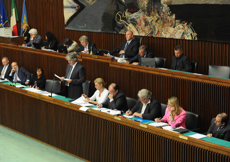 http://www.presidente.regione.fvg.it/redazione/Reposit/Comunicati/Immagini/23556_4tondo27set11.jpg