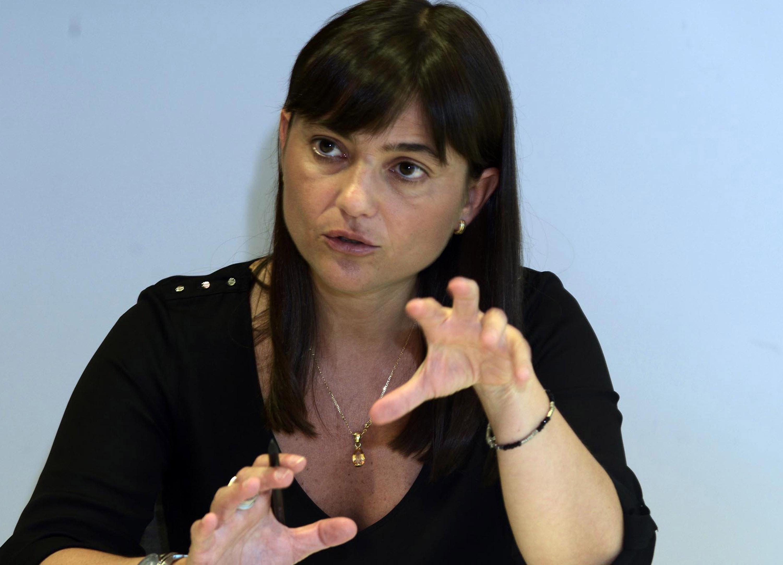 Friuli: Serracchiani annuncia una nuova norma di legge sul governo del servizio idrico integrato
